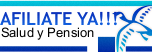 Afiliate YA – Salud y Pension Colombia